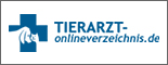 Tierarzt-Onlineverzeichnis Banner